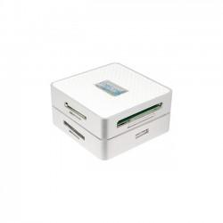 Čtečka paměťových karet USB 3.0 All-in-1 LogiLink