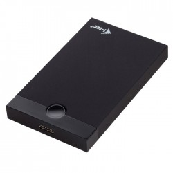 "i-tec MySafe Advance 2,5"" USB 3.0"