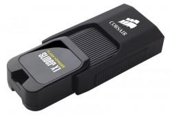 Corsair Voyager Slider X1 16GB CMFSL3X1-16GB