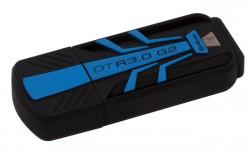 Kingston DataTraveler R30 64GB USB 3.0 G2 [DTR30G2/64GB]