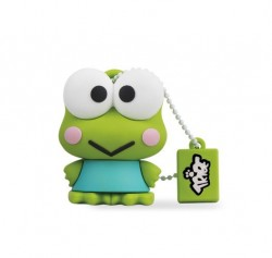 Tribe Hello Kitty Keroppi USB 8GB