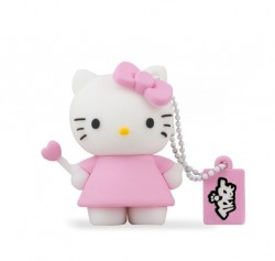 Tribe Hello Kitty Angel USB 8GB