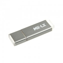 Mach Xtreme PenDrive LX 256GB USB 3.0 MXUB3MLXY-256G