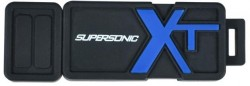 Patriot Supersonic Boost XT 64GB PEF64GSBUSB