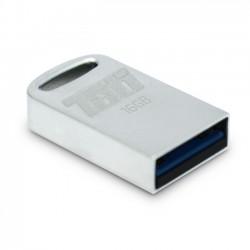 Patriot Tab 16GB USB 3.0 140MB/s hliníkový micro