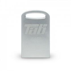 Patriot Tab 64GB USB 3.0 140MB/s hliníkový micro