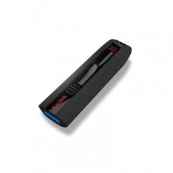 SanDisk Cruzer Extreme USB 3.0 16GB