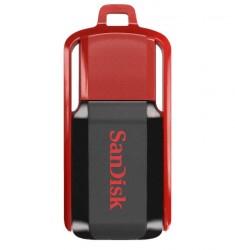 SanDisk 32GB Cruzer USB Switch