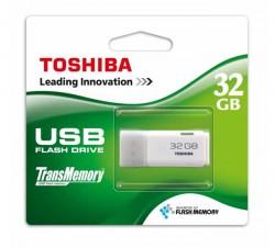 Toshiba 32 GB HAYABUSA