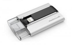 SanDisk 16GB iXpand Apple iPhone/iPad