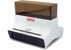 Dokovací stanice Unitek USB 3.0 Y-1072 2.5''/3.5''