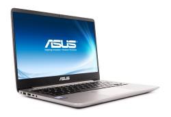 ASUS Zenbook UX410UA-GV028P