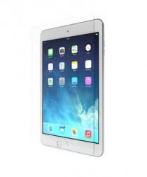 Tactus Vitrifender do iPad Air 1, 2