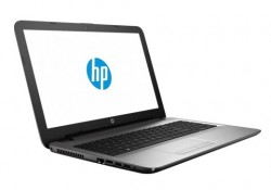 HP 250 G5 (W4M97EA) - 480GB SSD   12GB