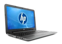 HP 250 G5 (W4N60EA) - 8GB