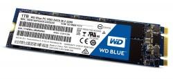 WD Blue SSD M.2 1TB [WDS100T1B0B]