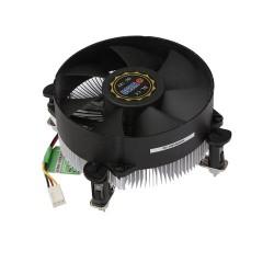Chladič Titan CPU-INTEL 1155/1156, PWM