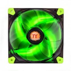 Thermaltake Luna 12 Green