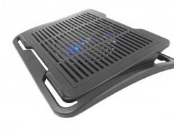 AAB Cooling NC39 černá podložka pod notebook