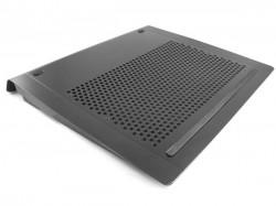 AAB Cooling NC27 černá podložka pod notebook