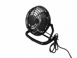 AAB Cooling Laptop Fan 1