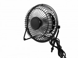 AAB Cooling Laptop Fan 2