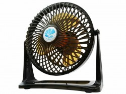 AAB Cooling Laptop Fan 4