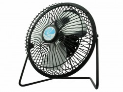 AAB Cooling Laptop Fan 5