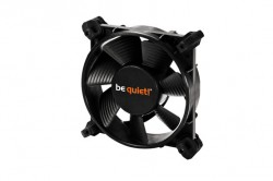 be quiet! fan SILENT WINGS 2 92mm PWM
