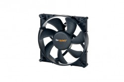 be quiet! fan SILENT WINGS 2 120mm PWM