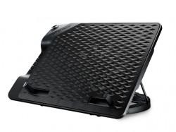 CoolerMaster Notepal ErgoStand III