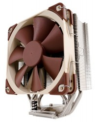 Noctua NH-U12S MULTI-Socket