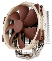 Noctua NH-U14S MULTI-Socket