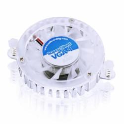 AAB Cooling Super Silent VGA 1