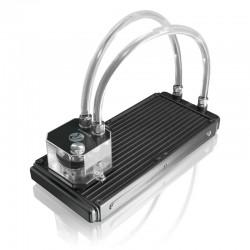 RAIJINTEK Triton Core - 280mm vodní chlazení