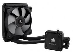 Vodní chlazení Corsair Cooling H60
