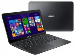 ASUS X554LJ-XX1472T - 120GB SSD