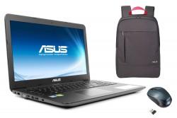 ASUS X554LJ-XX1472T - 480GB SSD