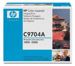Válec HP (C9704A - 5 tys.) LJ 1500/2500