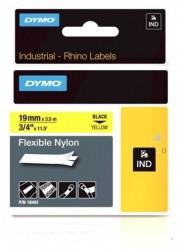 Dymo páska D1 19mm x 3,5m