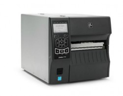 Tiskárna štítků Zebra ZT420 300dpi