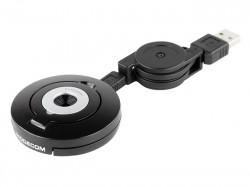 Modecom Web kamera MC-YOYO