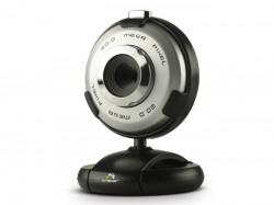Kamera PC TRACER Gizmo Cam (0,3M pixels)
