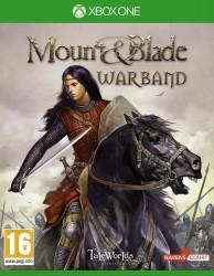 Mount & Blade Warband (XONE)
