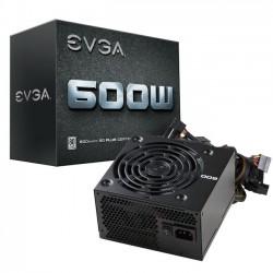 EVGA 600 W 100-W1-0600-K2