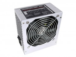 Modecom Feel 400ATX 120mm FAN