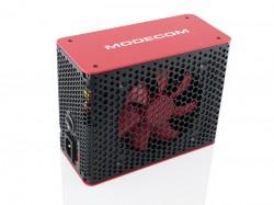 Zdroj MODECOM VOLCANO 750