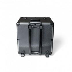 Yuneec hliníkový kufr pro Typhoon Q500 4K