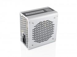 Modecom MC-600-S88 Silver
