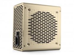 Modecom MC-500-G90 Gold